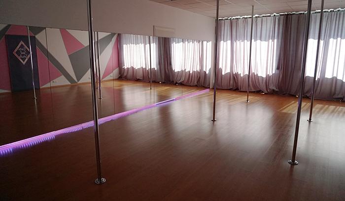 Exotic Soul Studio Tartu postitants