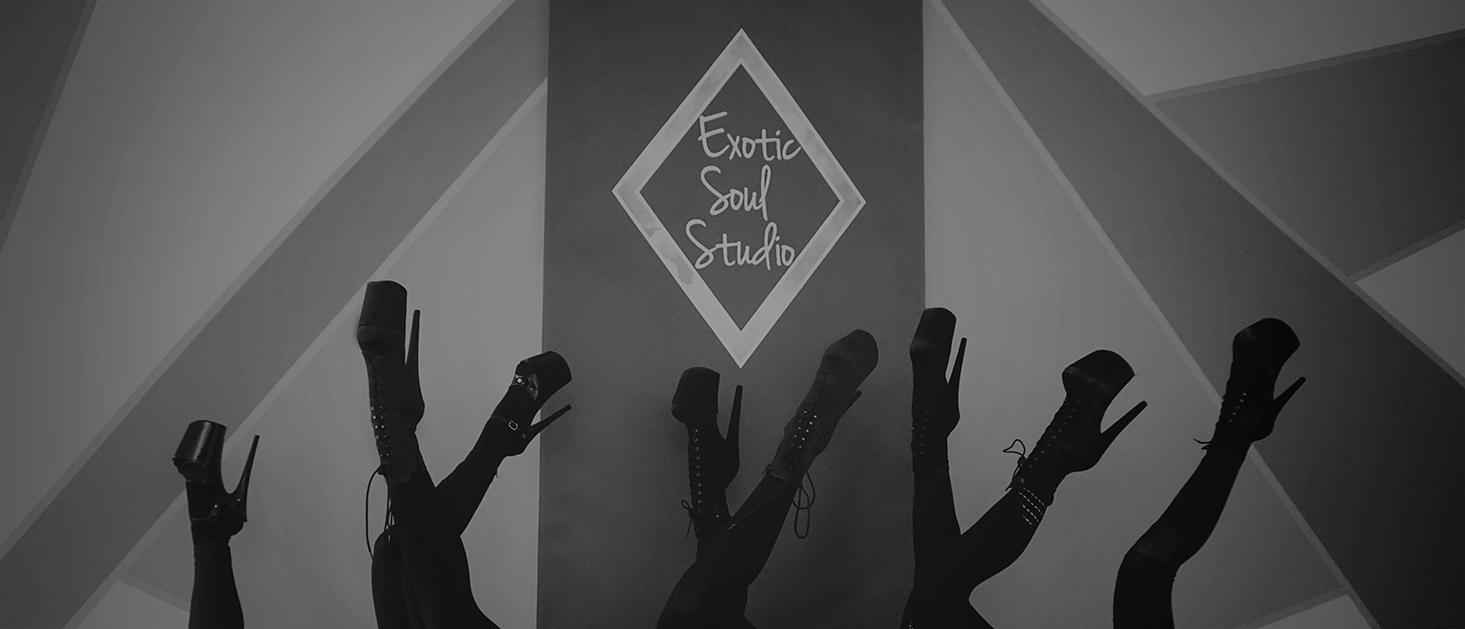 Exotic Soul Studio postitants Tartus