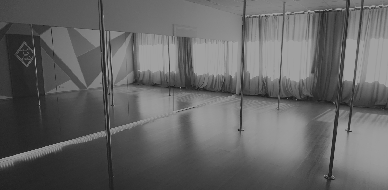 Exotic Soul Studio Tartu